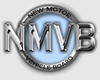 Picture of the New Motor Vehicles logo